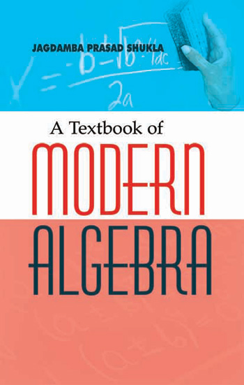 a-textbook-of-modern-algebra