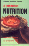 a-textbook-of-nutrition