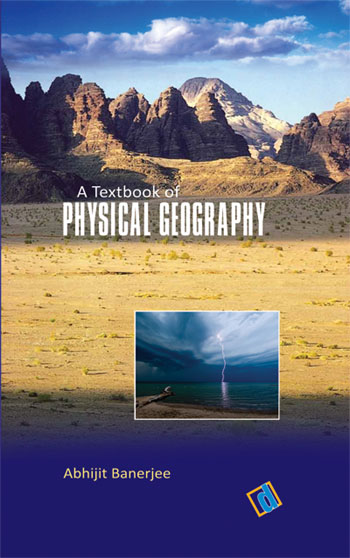 a-textbook-of-physical-geography
