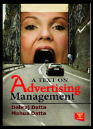 a-text-on-advertising-management