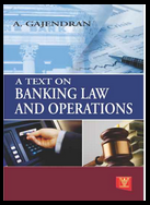 a-text-on-banking-law-and-operations