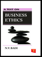 a-text-on-business-ethics