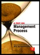 a-text-on-management-process