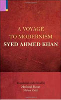 a-voyage-to-modernism-syed-ahmed-khan