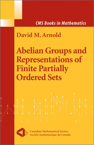 abelian-groups-and-representations-of-finite-partially-ordered-sets