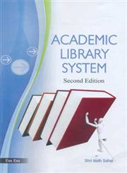 academic-library-system