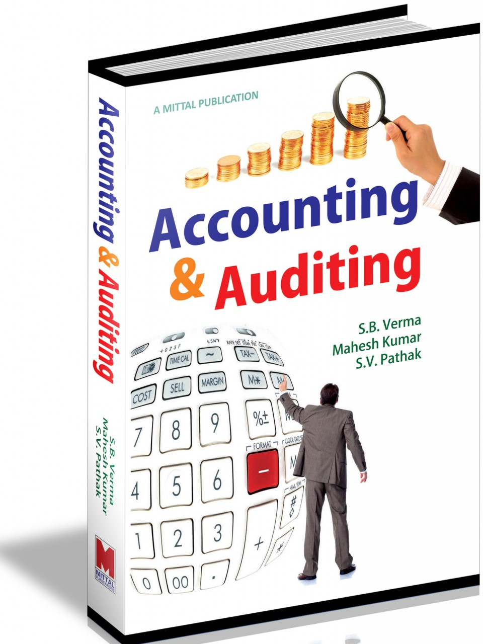 accounting-and-auditing