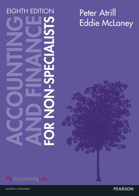 accounting-and-finance-for-non-specialists-with-myaccountinglab-access-card