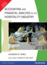 accounting-and-financial-analysis-in-the-hospitality-industry-the-use-of-reason-in-argument