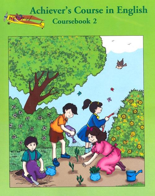 achiever-s-course-in-english-coursebook-2