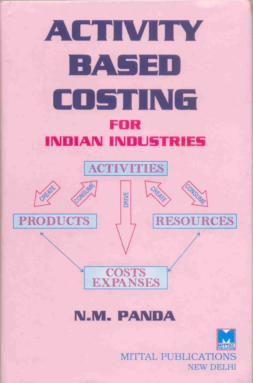 activity-based-costing-for-indian-industries