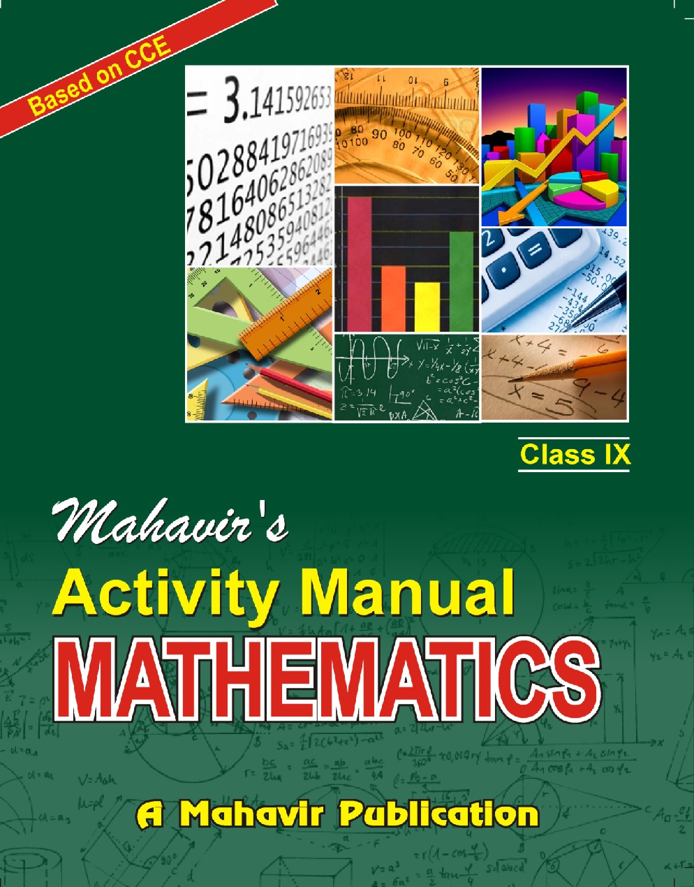 activity-manual-mathematics