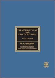 admiralty-law-and-practice-in-india
