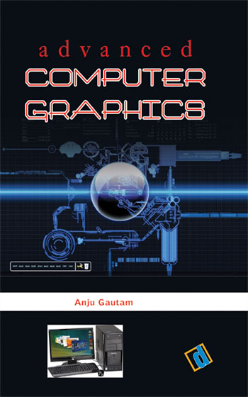 advanced-computer-graphics