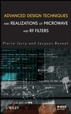 advanced-design-techniques-and-realizations-of-microwave-and-rf-filters