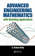 advanced-engineering-mathematics-with-modeling-applications