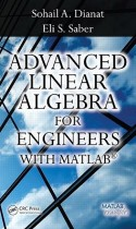 advanced-linear-algebra-for-engineers-with-matlab