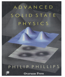 advanced-solid-state-physics