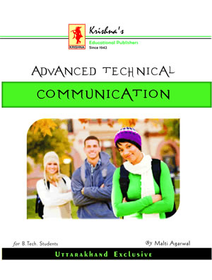 advanced-technical-communication