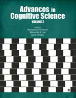 advances-in-cognitive-science