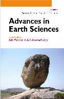 advances-in-earth-science