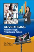 advertising-modern-concepts-principles-and-methods