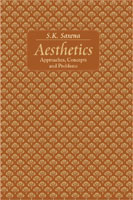 aesthetics-approaches-concepts-and-problems