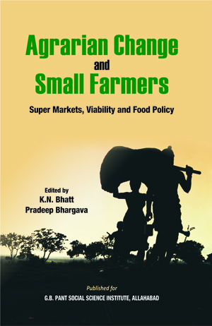 agrarian-change-and-small-farmers-super-markets-viability-and-food-policy