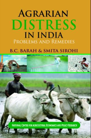 agrarian-distress-in-india-problems-and-remedies
