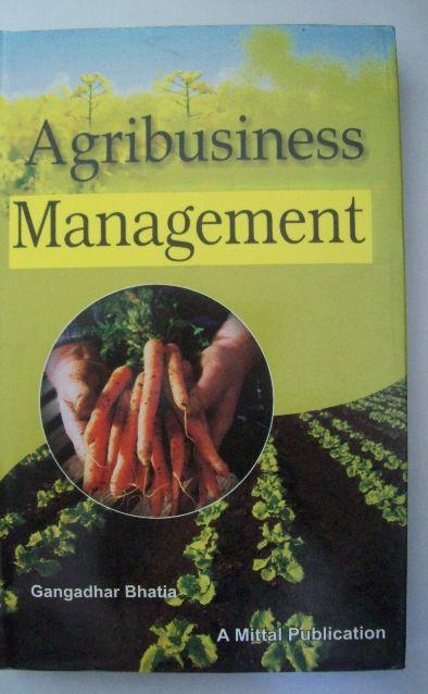 agribusiness-management