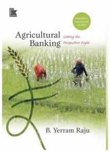 agricultural-banking-getting-the-perspective-right