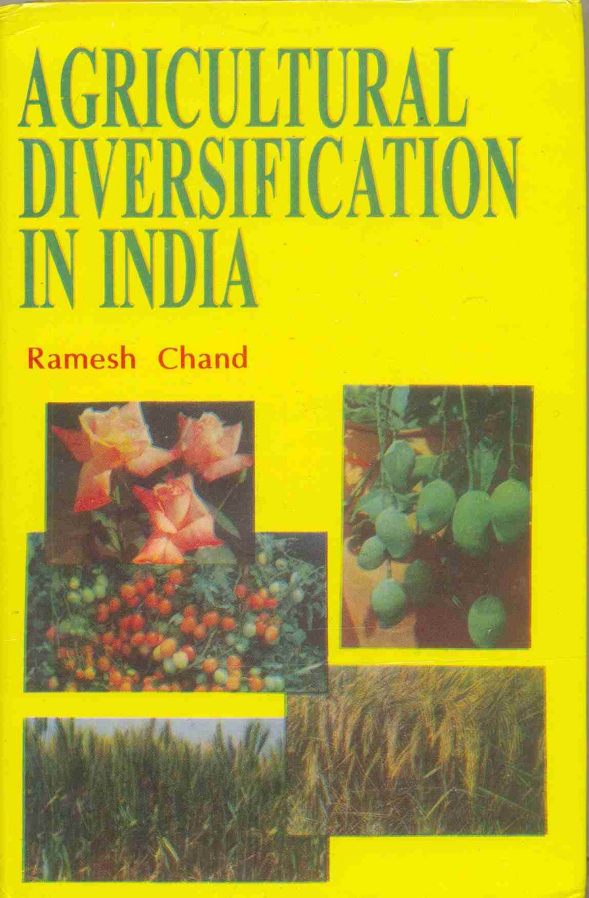 agricultural-diversification-in-india