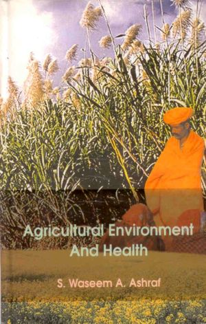 agricultural-environment-and-health
