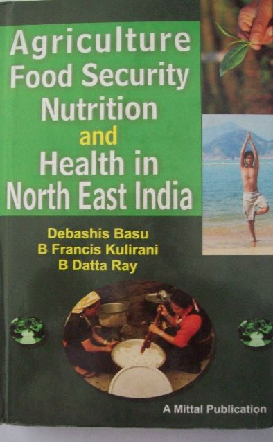 agriculture-food-security-nutrition-and-health-in-north-east-india