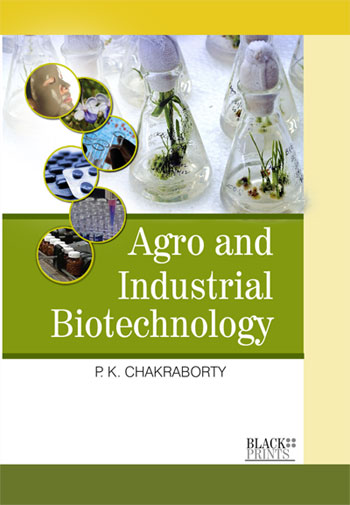 agro-and-industrial-biotechnology