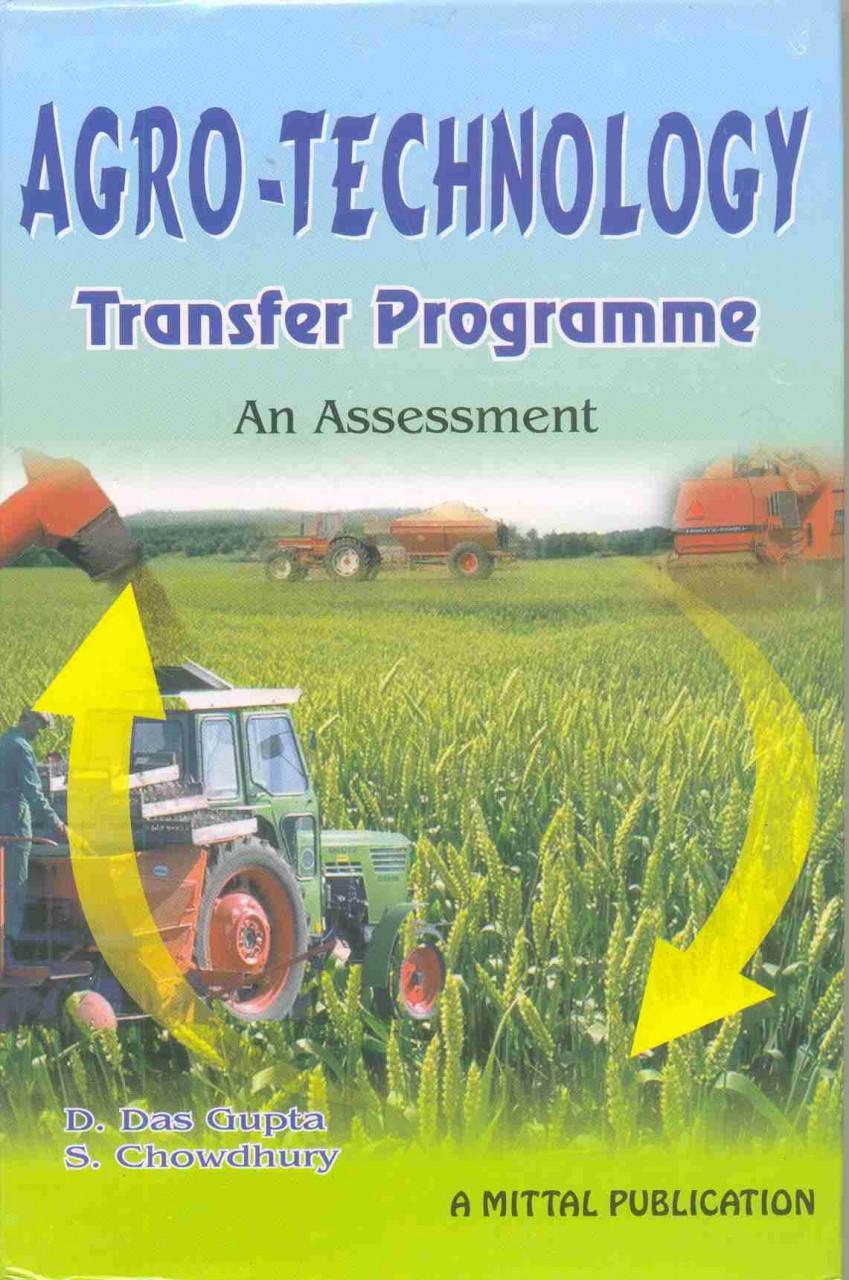agro-technology-transfer-programme-an-assessment