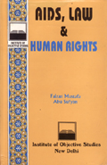 aids-law-and-human-rights