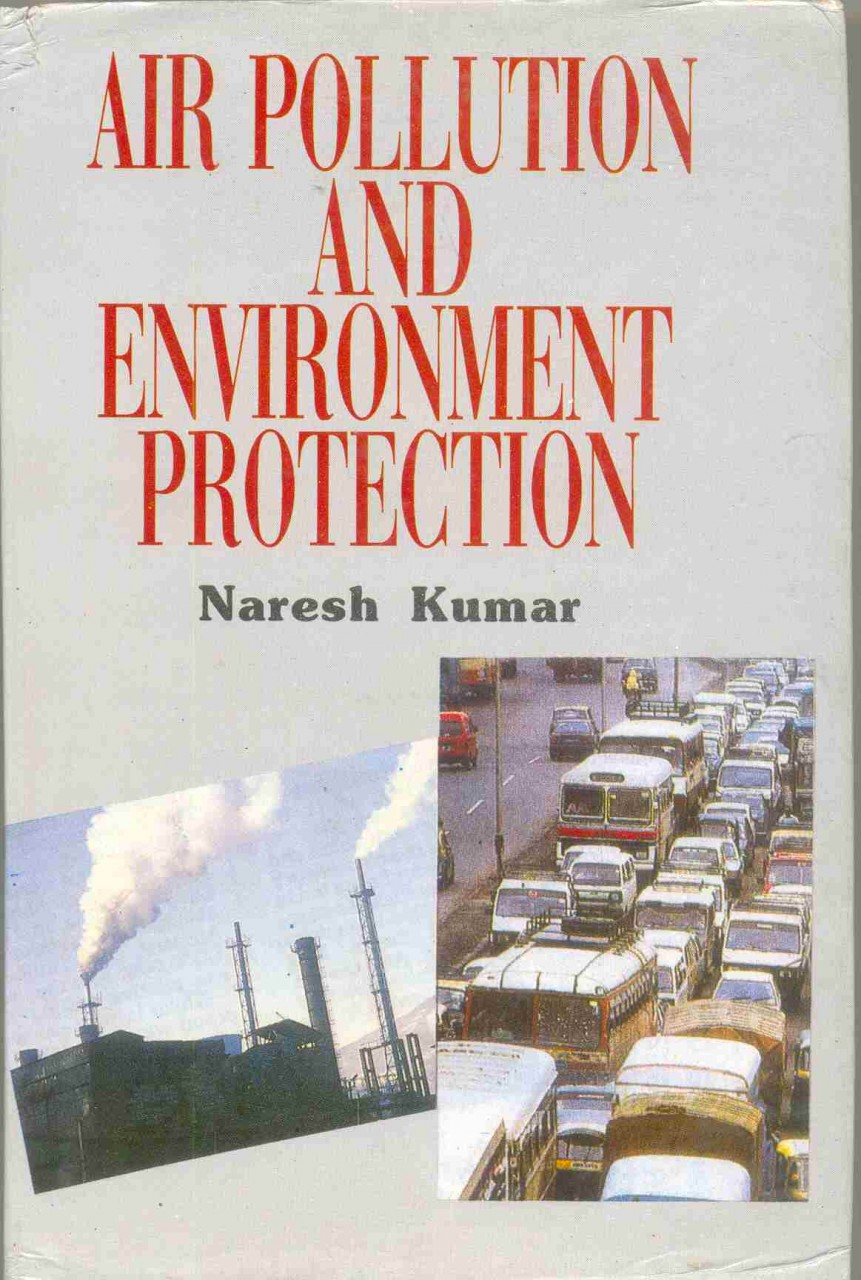 air-pollution-and-environment-protection