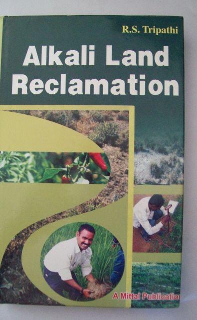 alkali-land-reclamation