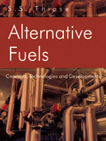 alternative-fuels