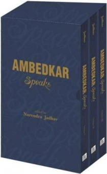 ambedkar-speaks