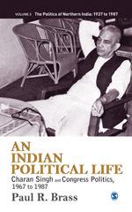 an-indian-political-life