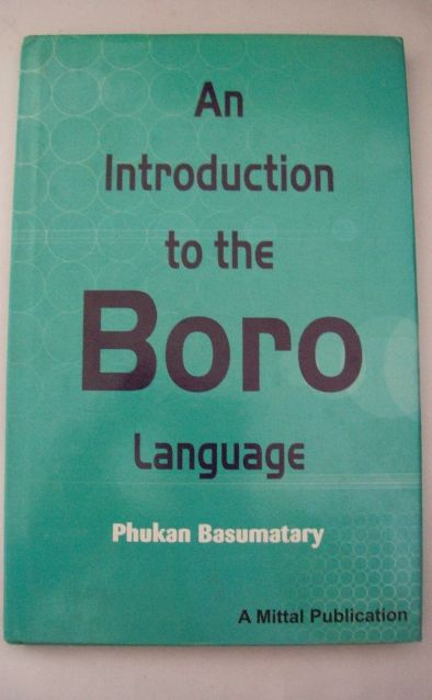 an-introduction-to-the-boro-language
