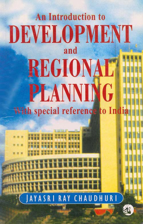 an-introduction-to-development-and-regional-planning