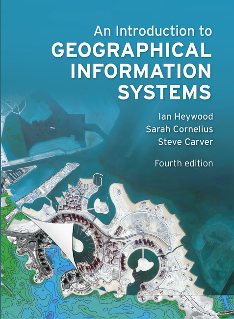 an-introduction-to-geographical-information-systems