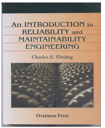 an-introduction-to-reliability-and-maintainability-engineering