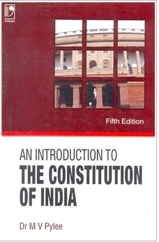 an-introduction-to-the-constitution-of-india