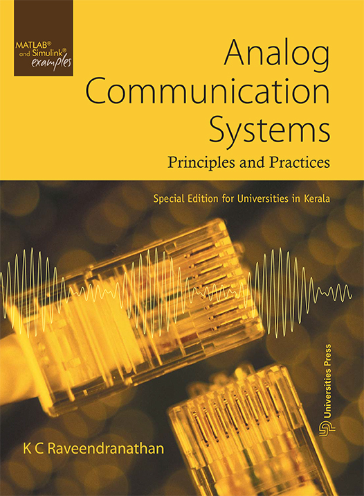 analog-communication-systems-principles-and-practice