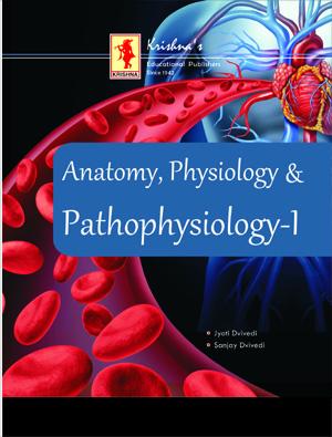 anatomy-physiology-and-patho-physiology-i