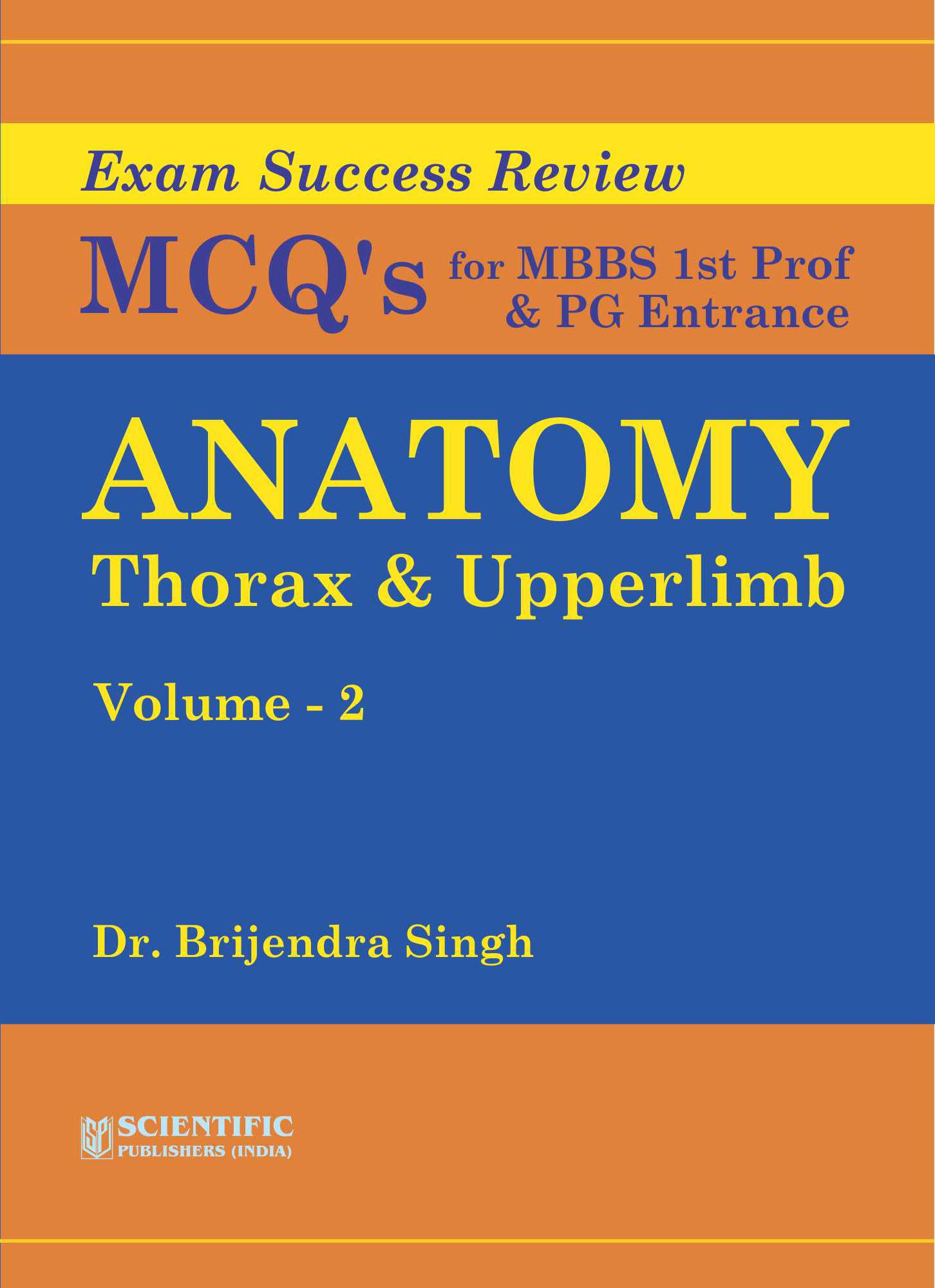 anatomy-thorax-and-upperlimb-vol-2